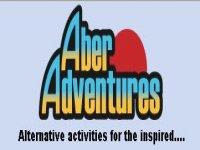 AberAdventures Surfing