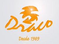 Draco Parapente SL Paramotor