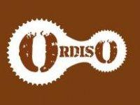 Ordiso