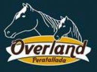 Overland Peratallada Campamentos Hípicos