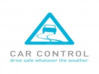 Car Control Centres Ltd
