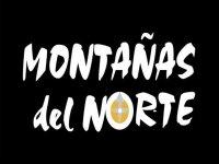 Montañas del Norte Barranquismo