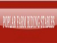 Poplar Farm Riding Stables