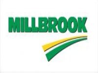 Millbrook Advanced Driving Courses