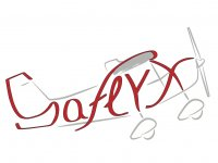 Saflyx