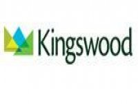 Kingswood Staffordshire