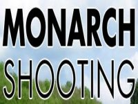 Monarch Shooting
