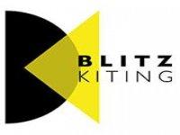 Blitzkiting