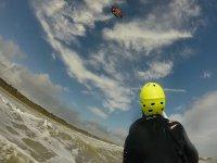 Kitesurf Classes