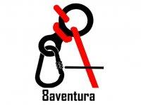 8Aventura Espeleología