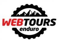 Enduro Web Tours
