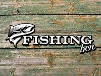 Fishing BCN