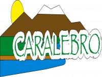 Caralebro Canoas
