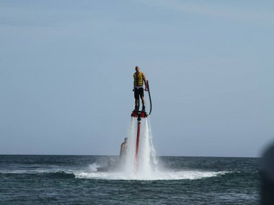 XtremoX Flyboard
