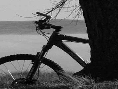 Do It Outdoors Mountain Biking