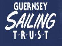 Guernsey Sailing Trust Windsurfing