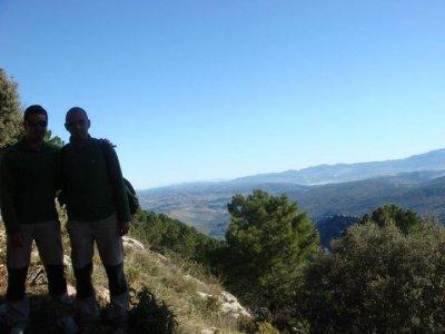 Naturaventura S.C