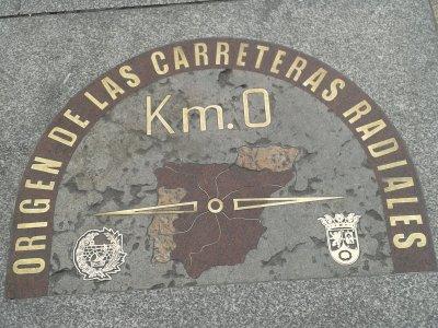 Stories and Legends about Puerta del Sol Tour