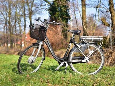 Camaleón Sports Alquiler de Bicicletas