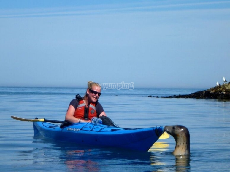 Kayaking with friends.jpg