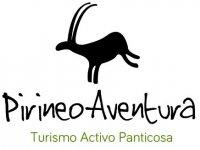 Pirineo Aventura Barranquismo