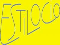 Estilocio
