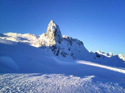 Pirineo Aventura