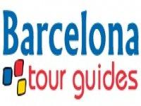Barcelona Tour Guides Paseo en Helicóptero