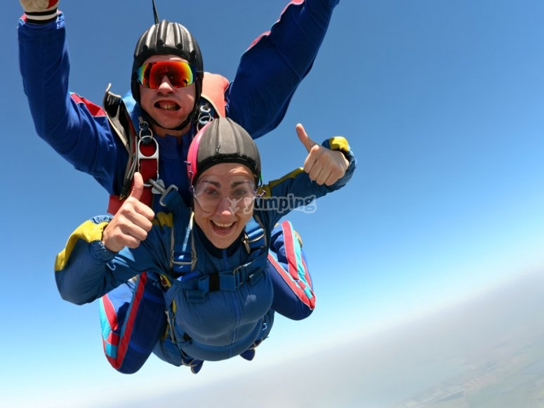Smile while you skydive.jpg