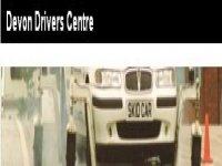 Devon Drivers' Centre