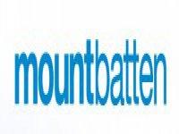 Mount Batten Watersports & Activities Centre Windsurfing