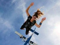 Woman doing accelerated free fall.jpg