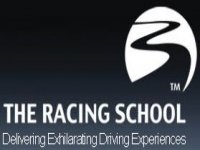 The Racing School Drive a Ferrari