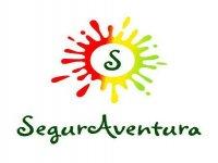 SegurAventura Paintball