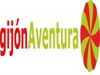 gijónAventura Piragüismo