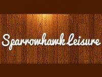 Sparrowhawk Leisure Archery