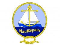 NautiSpain Vela
