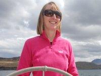 Day Sail in Devon with lunch