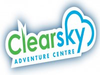 Clearsky Adventure Centre Coasteering