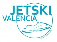 Jetski Valencia Flyboard
