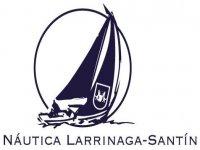 Cazaventuras Madrid Rafting
