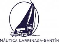 Cazaventuras Madrid Surf