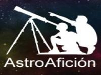 AstroAfición
