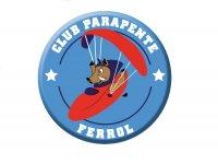 Club Parapente Ferrol