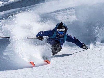 Sneuu Esquí