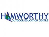 Hamworthy Outdoor Education Centre