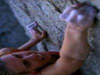 Fun climbing events