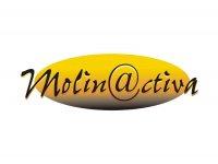 MolinActiva Kayaks