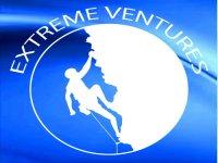 Extreme Ventures Kent