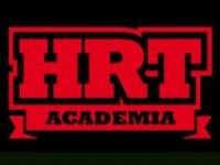 HRT Academia Campamentos Multiaventura